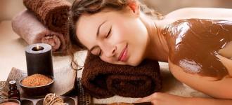 schokoladenrausch-massage-ruhepol-wellness