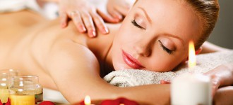 sommertraum-massage-ruhepol-wellness